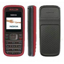 Nokia 1208 Zmieniamy ceny co 24h (--99%)