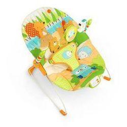 Leżaczek dla dzieci Bright Starts Little Explorer™