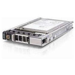 Dell Dell 300GB SAS 3,5' 10K Hot-Plug 400-AJOU DARMOWA DOSTAWA DO 400 SALONÓW !!