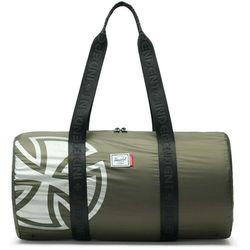 d68e58f932d97 torby walizki duza torba na zakupy glamour (od torba podróżna ...