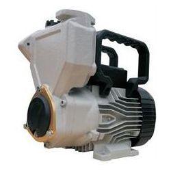 Pompa WZC250 z rączką rabat 15%