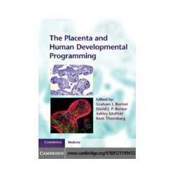 EBOOK Placenta and Human Developmental Programming