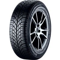 Continental ContiWinterContact TS 830 205/60 R16 96 H