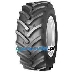 Cultor Radial 65 ( 600/65 R34 151A8 TL podwójnie oznaczone 151B )