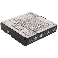 Emporia Talk / AK-V21 2000mAh 7.40Wh Li-Ion 3.7V (Cameron Sino)