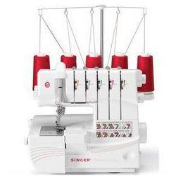 Maszyna do szycia Singer 14T968 Professional 5 (Overlock)