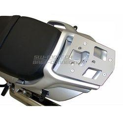 Bagażnik Alu-Rack do Yamaha FJR 1300 [01-05]