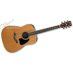 Ibanez AW370 NT - gitara akustyczna Płacąc przelewem przesyłka gratis!