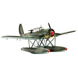 REVELL Model Set Arado Ar 196 A-3