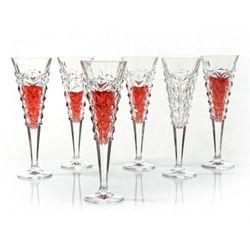 Kieliszki do szampana -