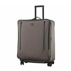 dfab8b91613b rubicon rn10a70 w kategorii Torby i walizki (od PUCCINI walizka ...