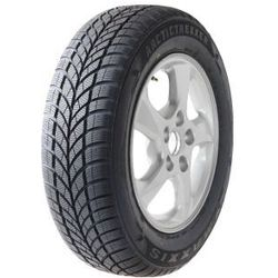 Maxxis WP-05 205/55 R16 94 H