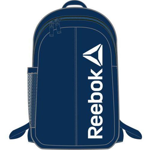 63703bfd6cfe0 Plecak Reebok ATC Core DN1532 - porównaj zanim kupisz