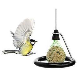 Karmnik dla ptaków Fat Ball Hanger