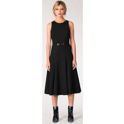 e456fc5d0a1f78 Suknie i sukienki Closet London - porównaj zanim kupisz