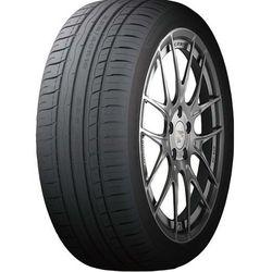 Autogrip AG66 215/50 R17 95 W