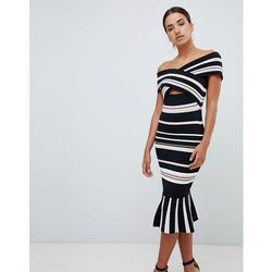 e08cfad941b suknie sukienki ciazowe sukienka holly new iv (od Forever New lace ...