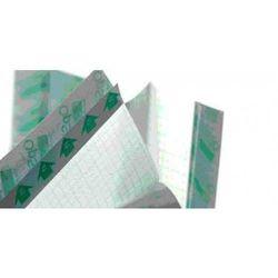 Opsite Flexigrid - opatrunek 6x7cm - 1szt