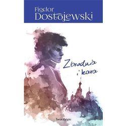 Idiota Fiodor Dostojewski Pdf