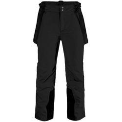 0f0f20987 t4z14 spmn102 spodnie narciarskie meskie spmn102 zolty neonowy jasny ...
