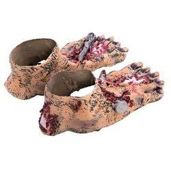 nakladki na buty salomon