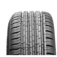 Continental ContiEcoContact 5 205/45 R16 83 H
