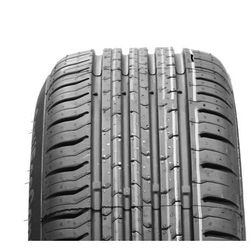 Continental ContiEcoContact 5 185/60 R15 88 H