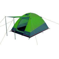 Camp Gear namiot Colorado - Gwarancja terminu lub 50 zł! - Bezpłatny odbiór osobisty: Wrocław, Warszawa, Katowice, Kraków