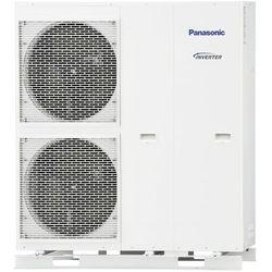 Pompa ciepła Panasonic AQUAREA WH-MHF09G3E5