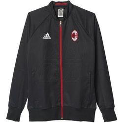 Bluza adidas AC Milan M AC6684