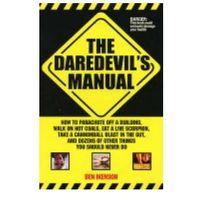 Daredevil's Manual