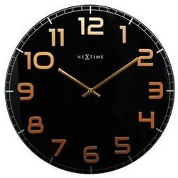 Zegar ścienny Classy Large