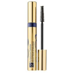 Estée Lauder Sumptuous Extreme Mascara in Brown