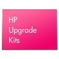 HP 8/40 SAN Switch 8Gb 8-port Upgr LTU (T5519A)