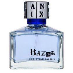 Christian Lacroix Bazar for Men woda toaletowa dla mężczyzn 100 ml + prezent do każdego zamówienia