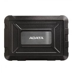 "ADATA 500GB 2,5"" USB 3.1 XPG IP54"
