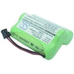 Sony BP-T38 1200mAh 4.32Wh Ni-MH 3.6V (Cameron Sino)
