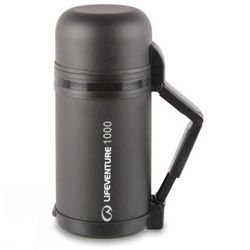 Termos Obiadowy Lifeventure Wide Mouth 1000 ml