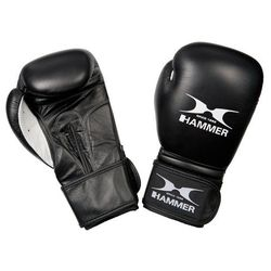 Rękawice bokserskie HAMMER PREMIUM FIGHT