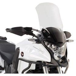KD1110ST Kappa Szyba Honda Crosstourer 1200 (2012)