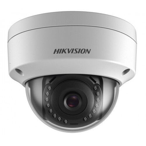 Hikvision kamera ip hikvision ds-2cd1123g0e-i(2.8mm)