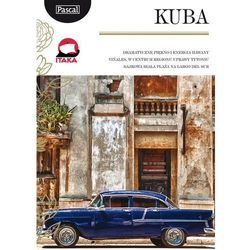KUBA (opr. miękka)