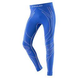 Spodnie Spaio Thermo Line Junior K