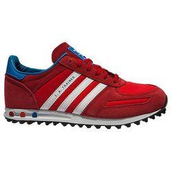 Buty adidas La Trainer K Promocja iD: 8037 (-13%)