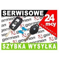 KLUCZYK OBUDOWA PILOT BMW 3 E36 5 E39 7 E38 X5 E53