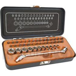 NEO Tools 08-603 1/4