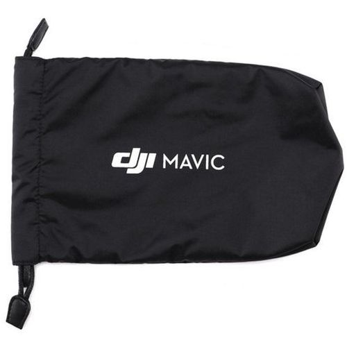 Pokrowiec DJI do DJ Mavic 2