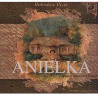 Anielka - Bolesław Prus (opr. miękka)
