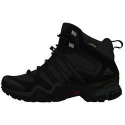 0a3c41185532bc Odzież i obuwie do trekkingu w sklepie Amazon - porównaj zanim kupisz