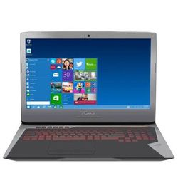 Asus   G752VY-GC189T